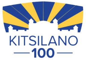 Kitsilano secondary school PAC Centennial year